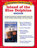 Pdf Literature Circle Guide Island of the Blue Dolphins