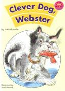 Clever Dog, Webster