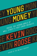 Young Money Book