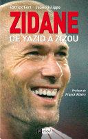 Pdf Zidane, de Yazid à Zizou