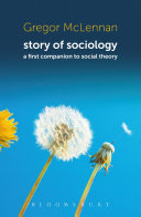 Story of Sociology