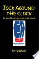 Jock Around the Clock