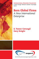 Born Global Firms ebook