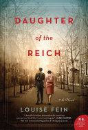 Pdf Daughter of the Reich Telecharger