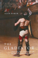The Gladiator [Pdf/ePub] eBook