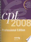 CPT Professional Edition