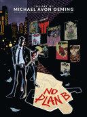 The Art of Michael Avon Oeming: No Plan B [Pdf/ePub] eBook