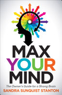 Max Your Mind