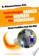 Perkembangan Bahasa dalam Bermain dan Permainan