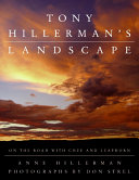 Tony Hillerman's Landscape [Pdf/ePub] eBook