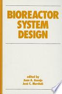 Bioreactor System Design