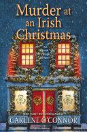 Pdf Murder at an Irish Christmas Telecharger