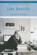 Pdf John Banville