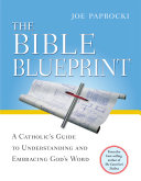 The Bible Blueprint Book