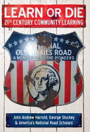 Learn or Die  21st Century Community Learning