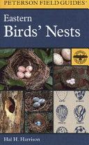 Eastern Birds' Nests