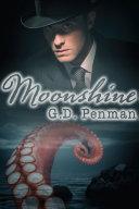 Moonshine Book