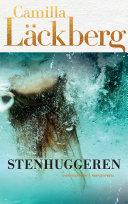 Stenhuggeren Pdf/ePub eBook