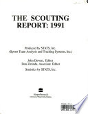 The Scouting Report, 1991