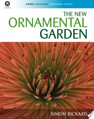 Download The New Ornamental Garden Free PDF Books - Free PDF