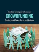 Crowdfunding Book