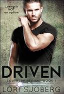Driven Pdf