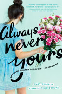 Always Never Yours Pdf/ePub eBook