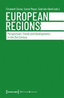 European Regions