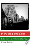 In the Land of Temples Pdf/ePub eBook
