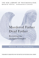 Murdered Father, Dead Father