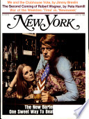 Jun 16, 1969