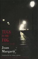 Download Tugs in the Fog Book