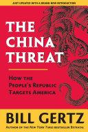 The China Threat [Pdf/ePub] eBook