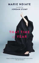 That Time of Year Book PDF