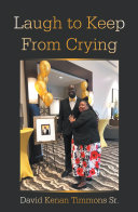 Laugh to Keep from Crying Pdf/ePub eBook