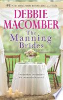 The Manning Brides Book PDF