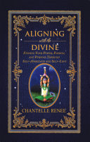 Aligning with the Divine