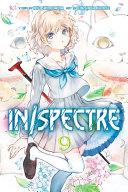 In/spectre Pdf/ePub eBook