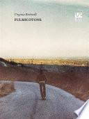 Fulmicotone English Version