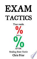 Exam Tactics Book PDF