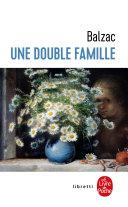 Pdf Une double famille Telecharger