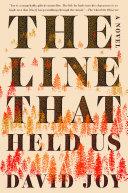 The Line That Held Us [Pdf/ePub] eBook