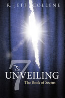 The Unveiling [Pdf/ePub] eBook