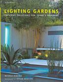 Lighting Gardens