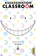 Pdf Assassination classroom - Tome 12 Telecharger