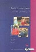 Pdf Autism in Schools