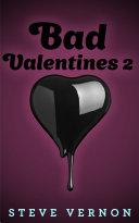 Bad Valentines 2 Pdf/ePub eBook
