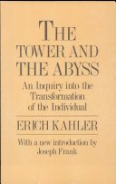 The Tower and the Abyss ebook