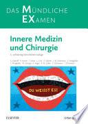 Mex Das M  ndliche Examen