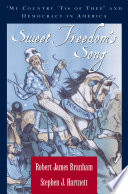 Sweet Freedom s Song